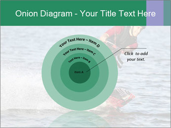 0000084426 PowerPoint Template - Slide 61