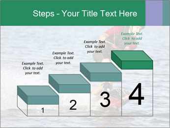 0000084426 PowerPoint Template - Slide 64