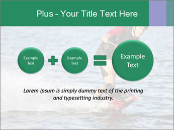 0000084426 PowerPoint Template - Slide 75