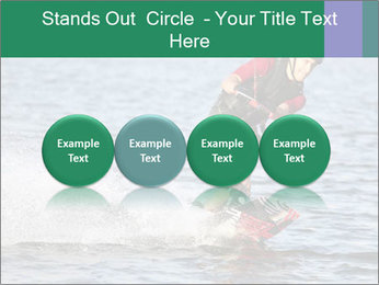 0000084426 PowerPoint Template - Slide 76