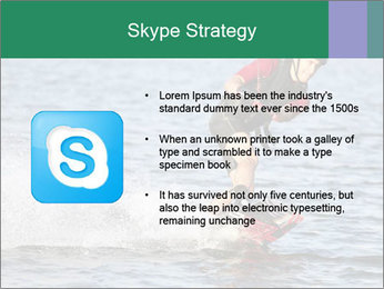0000084426 PowerPoint Template - Slide 8