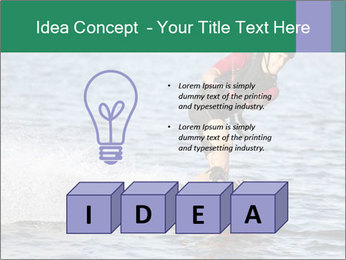 0000084426 PowerPoint Template - Slide 80
