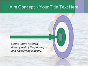 0000084426 PowerPoint Template - Slide 83
