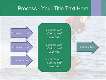 0000084426 PowerPoint Template - Slide 85
