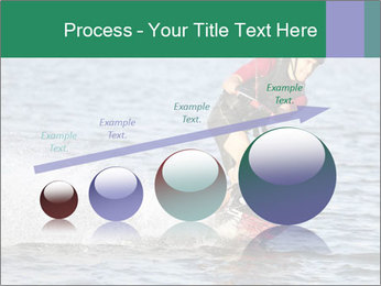 0000084426 PowerPoint Template - Slide 87