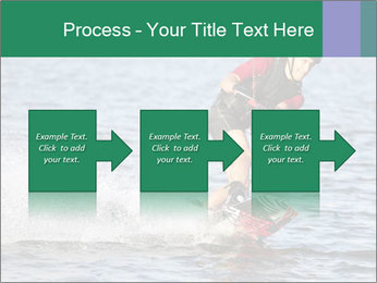 0000084426 PowerPoint Template - Slide 88