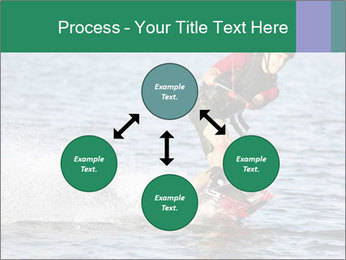 0000084426 PowerPoint Template - Slide 91
