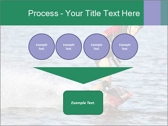 0000084426 PowerPoint Template - Slide 93