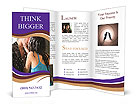 0000084427 Brochure Template