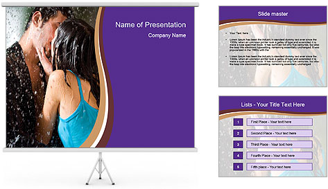 0000084427 PowerPoint Template
