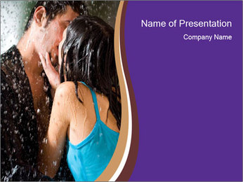 0000084427 PowerPoint Template - Slide 1