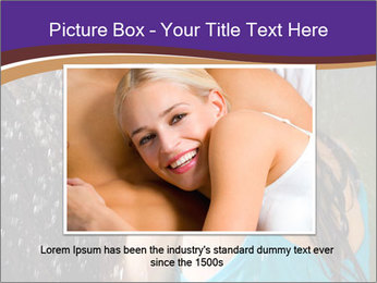 0000084427 PowerPoint Template - Slide 15
