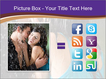 0000084427 PowerPoint Template - Slide 21