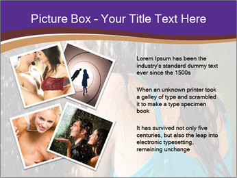 0000084427 PowerPoint Template - Slide 23