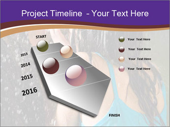 0000084427 PowerPoint Template - Slide 26