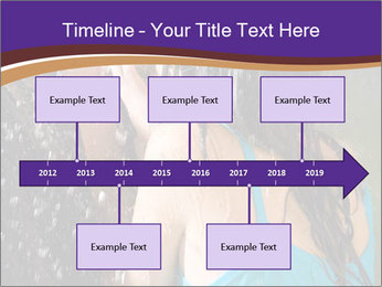 0000084427 PowerPoint Template - Slide 28