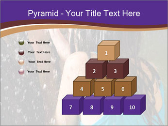 0000084427 PowerPoint Template - Slide 31