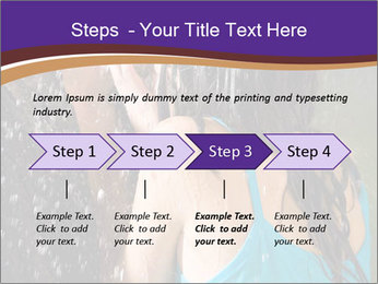 0000084427 PowerPoint Template - Slide 4