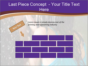 0000084427 PowerPoint Template - Slide 46