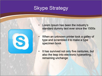 0000084427 PowerPoint Template - Slide 8