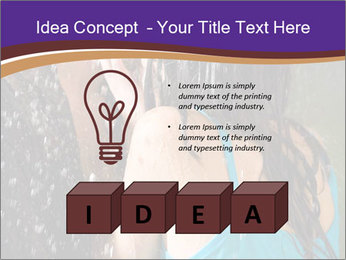 0000084427 PowerPoint Template - Slide 80