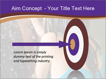 0000084427 PowerPoint Template - Slide 83