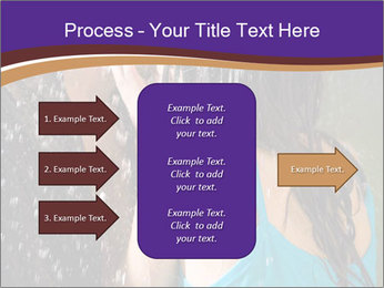 0000084427 PowerPoint Template - Slide 85