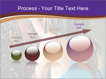 0000084427 PowerPoint Template - Slide 87