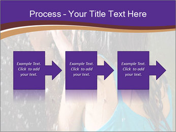 0000084427 PowerPoint Template - Slide 88