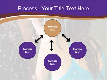 0000084427 PowerPoint Template - Slide 91