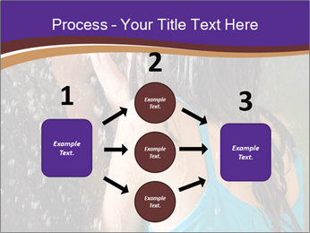 0000084427 PowerPoint Template - Slide 92