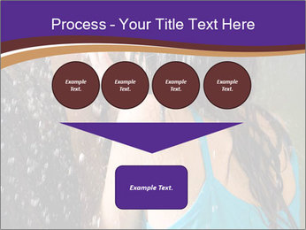 0000084427 PowerPoint Template - Slide 93