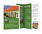 0000084428 Brochure Templates