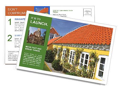 0000084428 Postcard Templates