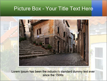 0000084428 PowerPoint Template - Slide 16
