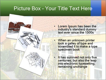 0000084428 PowerPoint Template - Slide 17