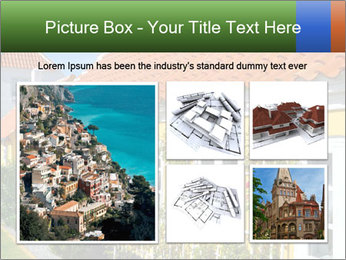 0000084428 PowerPoint Template - Slide 19