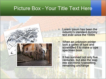 0000084428 PowerPoint Template - Slide 20