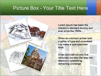 0000084428 PowerPoint Template - Slide 23