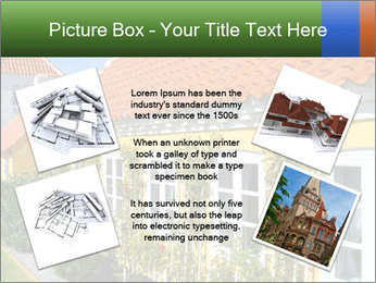 0000084428 PowerPoint Template - Slide 24