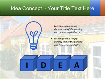 0000084428 PowerPoint Template - Slide 80