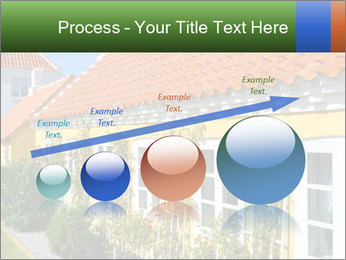 0000084428 PowerPoint Template - Slide 87