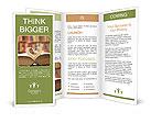 0000084429 Brochure Templates