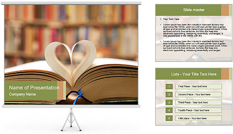 0000084429 PowerPoint Template