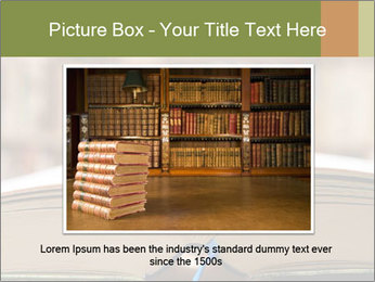 0000084429 PowerPoint Template - Slide 15