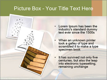0000084429 PowerPoint Template - Slide 17