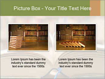 0000084429 PowerPoint Template - Slide 18