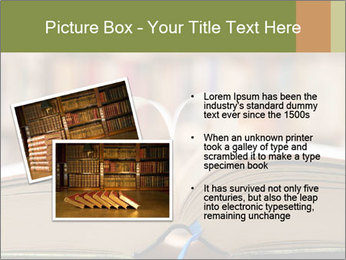 0000084429 PowerPoint Template - Slide 20