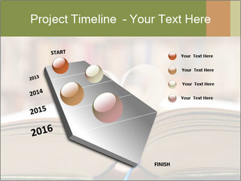 0000084429 PowerPoint Template - Slide 26