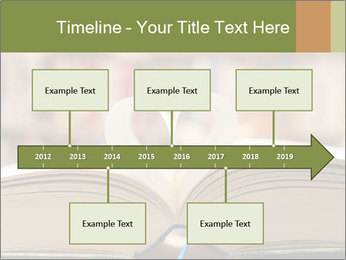 0000084429 PowerPoint Template - Slide 28